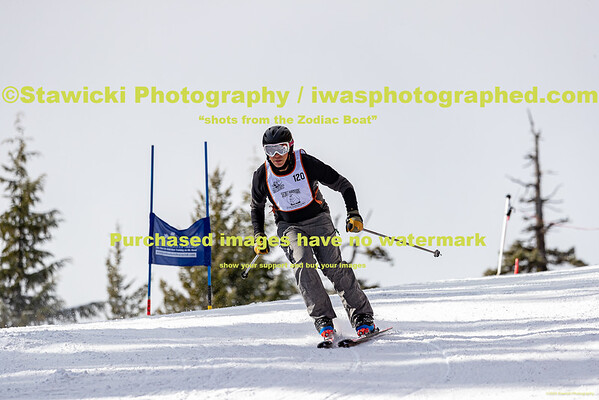 1-29-2021 PACRAT Race #1 Mt Hood LN-7069