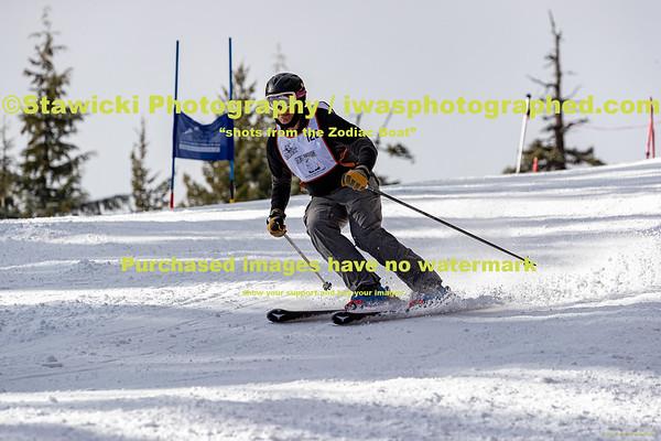 1-29-2021 PACRAT Race #1 Mt Hood LN-7072