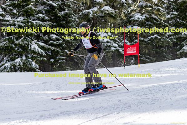 1-29-2021 PACRAT Race #1 Mt Hood LN-7073