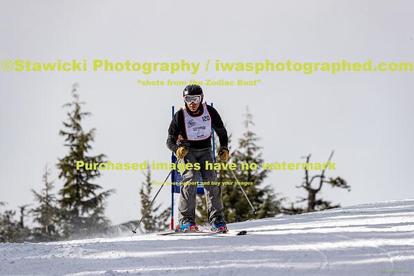 1-29-2021 PACRAT Race #1 Mt Hood LN-7067