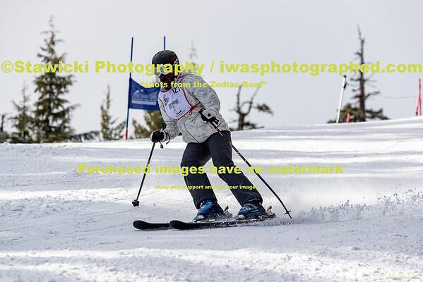 1-29-2021 PACRAT Race #1 Mt Hood LN-7102