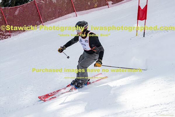 1-29-2021 PACRAT Race #1 Mt Hood LN-7075