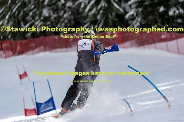 1-29-2021 PACRAT Race #1 Mt Hood LN-7094