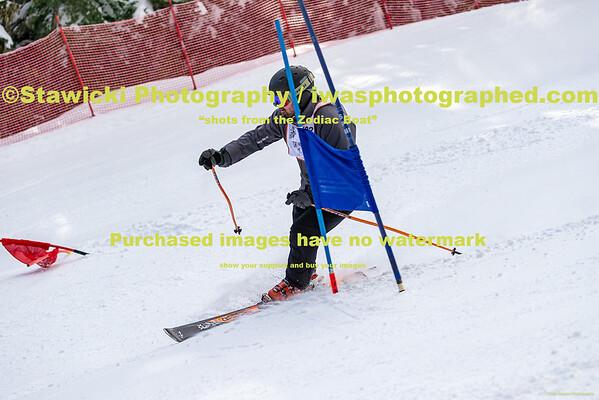 1-29-2021 PACRAT Race #1 Mt Hood LN-7088