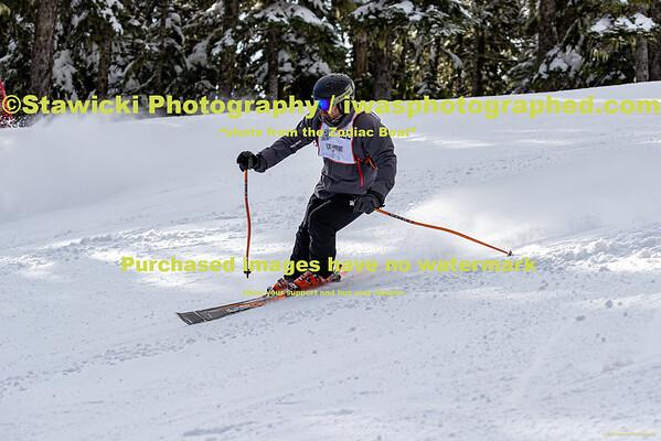 1-29-2021 PACRAT Race #1 Mt Hood LN-7087