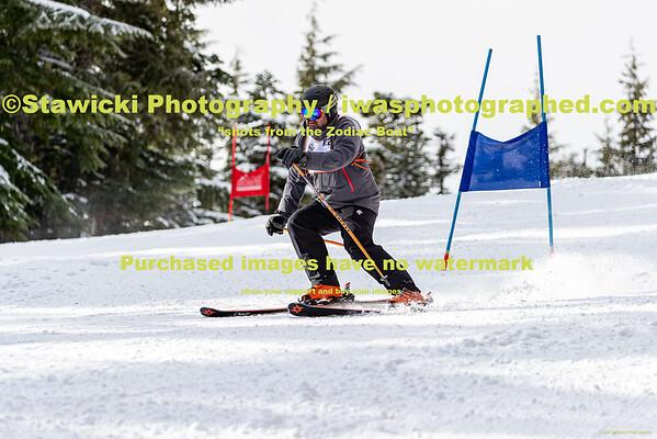 1-29-2021 PACRAT Race #1 Mt Hood LN-7086