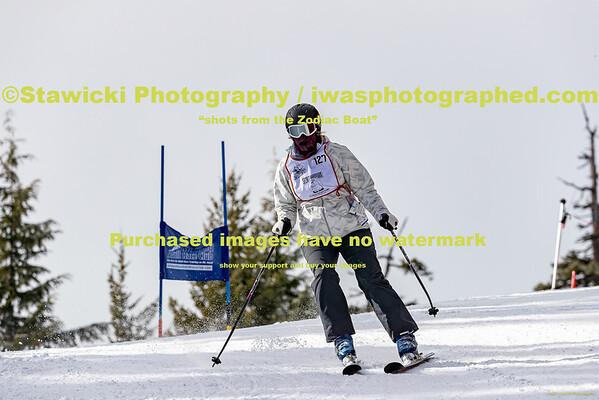 1-29-2021 PACRAT Race #1 Mt Hood LN-7098