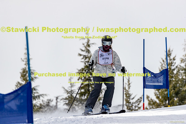 1-29-2021 PACRAT Race #1 Mt Hood LN-7096