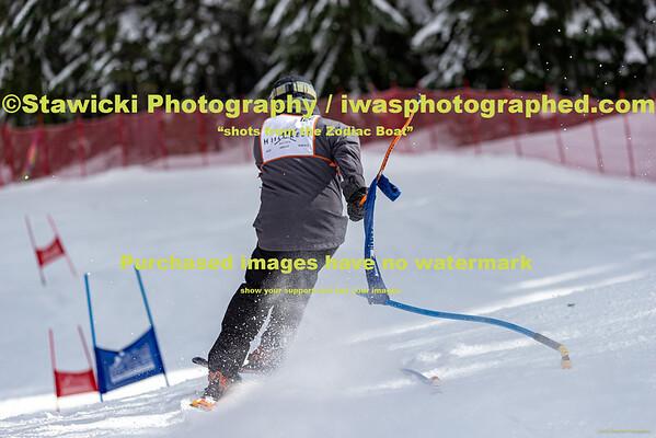 1-29-2021 PACRAT Race #1 Mt Hood LN-7093