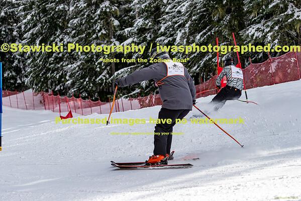 1-29-2021 PACRAT Race #1 Mt Hood LN-7090