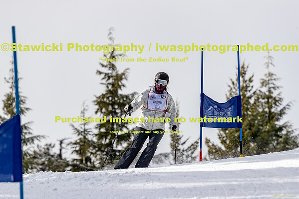 1-29-2021 PACRAT Race #1 Mt Hood LN-7095