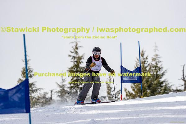 1-29-2021 PACRAT Race #1 Mt Hood LN-7066