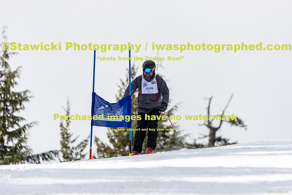 1-29-2021 PACRAT Race #1 Mt Hood LN-7080
