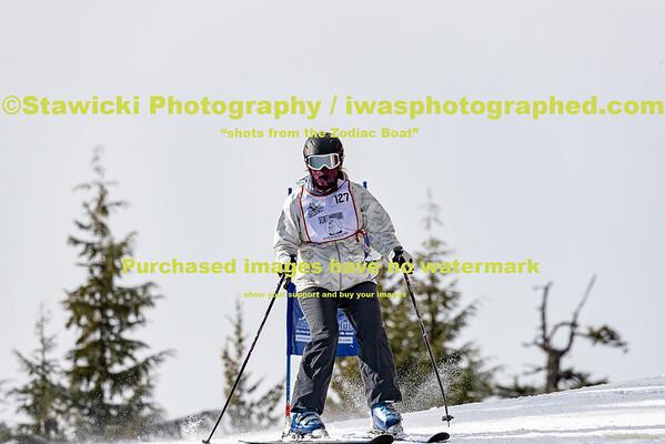 1-29-2021 PACRAT Race #1 Mt Hood LN-7097