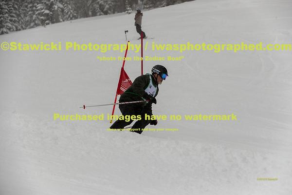 2018 Pacrat Race #5-4362