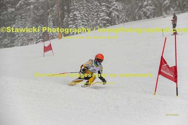 2018 Pacrat Race #5-4381