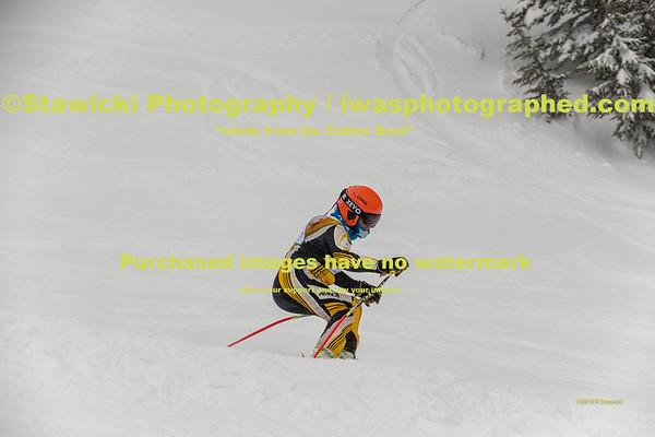 2018 Pacrat Race #5-4383