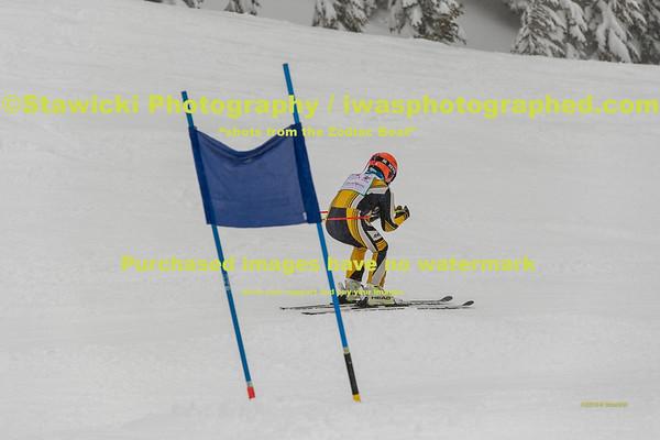 2018 Pacrat Race #5-4387