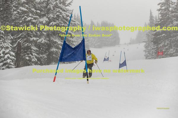 2018 Pacrat Race #5-4366