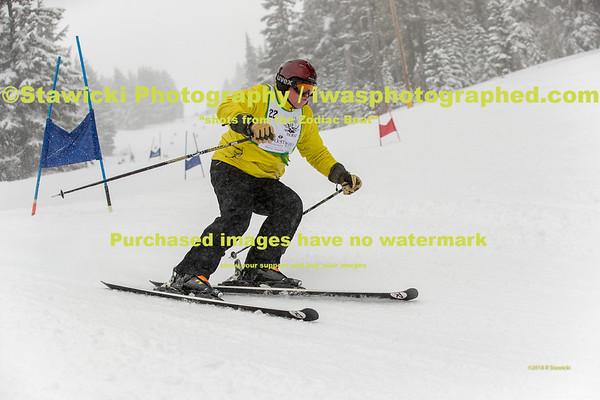 2018 Pacrat Race #5-4371
