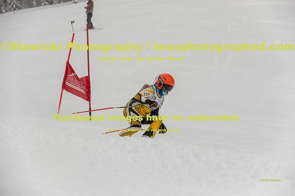 2018 Pacrat Race #5-4382