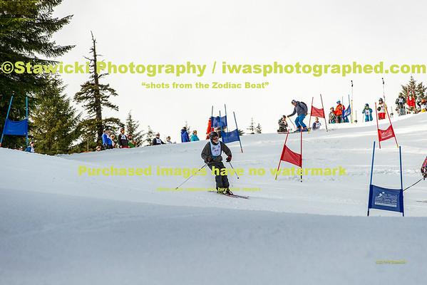 2020 PACRAT Race #1 Mt Hood LN-1316