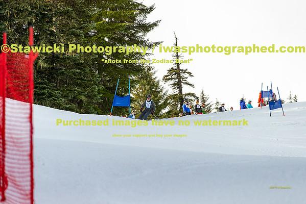2020 PACRAT Race #1 Mt Hood LN-1311