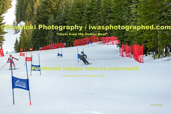 2020 PACRAT Race #1 Mt Hood LN-1335