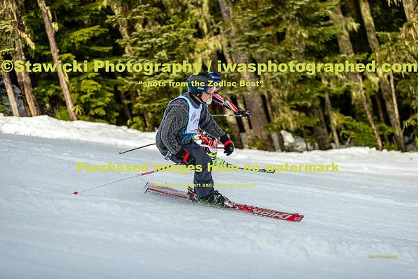 2020 PACRAT Race #1 Mt Hood LN-1329