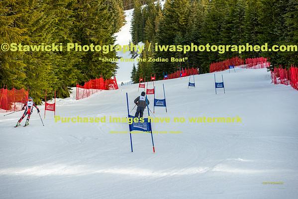 2020 PACRAT Race #1 Mt Hood LN-1334