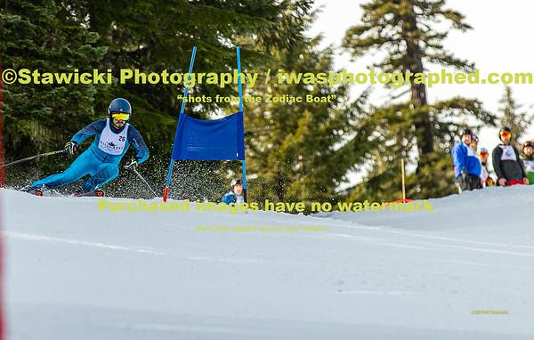 2020 PACRAT Race #1 Mt Hood LN-1344