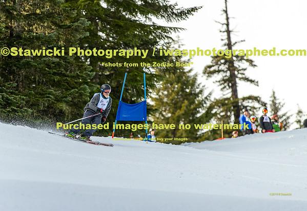 2020 PACRAT Race #1 Mt Hood LN-1315