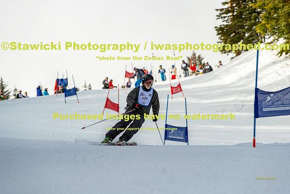 2020 PACRAT Race #1 Mt Hood LN-1321