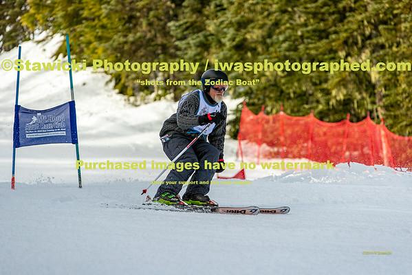 2020 PACRAT Race #1 Mt Hood LN-1325