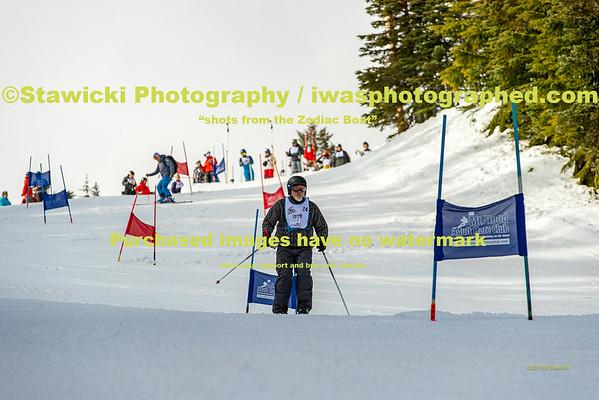 2020 PACRAT Race #1 Mt Hood LN-1319