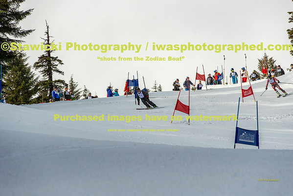 2020 PACRAT Race #1 Mt Hood LN-1309