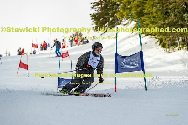2020 PACRAT Race #1 Mt Hood LN-1324