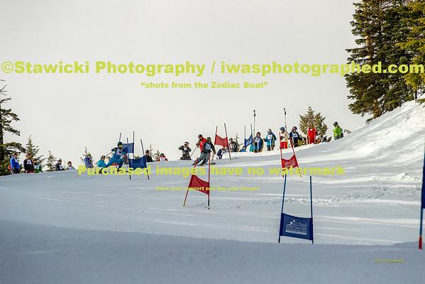 2020 PACRAT Race #1 Mt Hood LN-1338