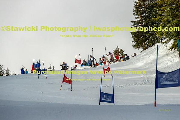 2020 PACRAT Race #1 Mt Hood LN-1305