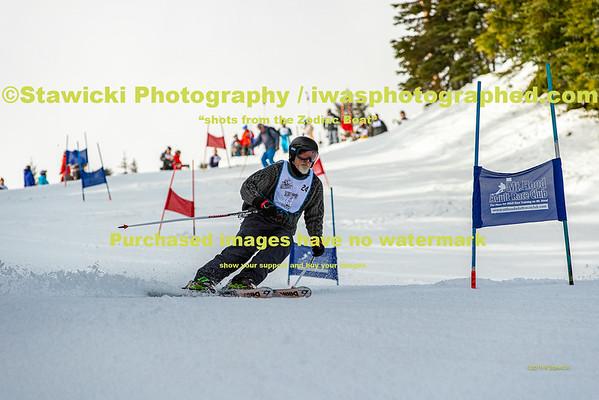 2020 PACRAT Race #1 Mt Hood LN-1323