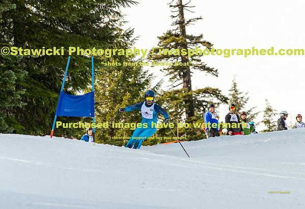 2020 PACRAT Race #1 Mt Hood LN-1343