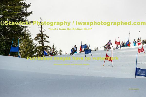 2020 PACRAT Race #1 Mt Hood LN-1308