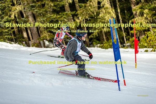 2020 PACRAT Race #1 Mt Hood LN-1331