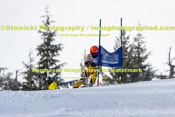 1-29-2021 PACRAT Race #1 Mt Hood LN-6885