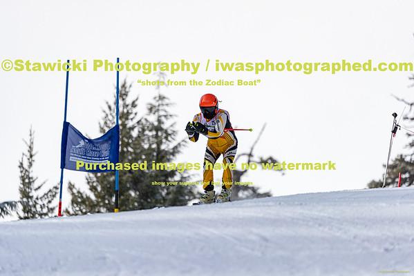 1-29-2021 PACRAT Race #1 Mt Hood LN-6883