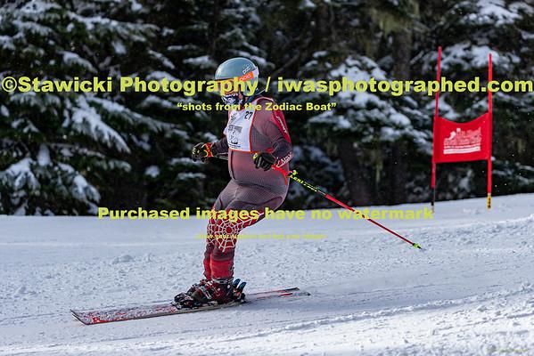 1-29-2021 PACRAT Race #1 Mt Hood LN-6873