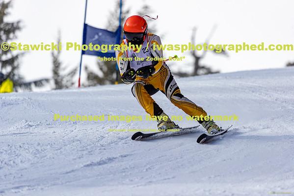 1-29-2021 PACRAT Race #1 Mt Hood LN-6893