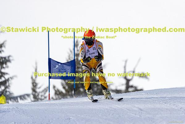 1-29-2021 PACRAT Race #1 Mt Hood LN-6888