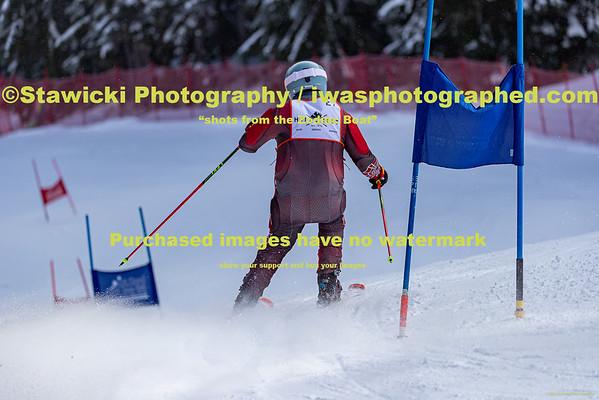 1-29-2021 PACRAT Race #1 Mt Hood LN-6878