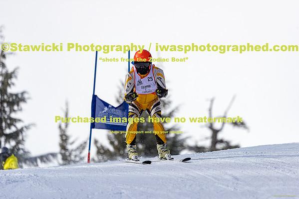 1-29-2021 PACRAT Race #1 Mt Hood LN-6887